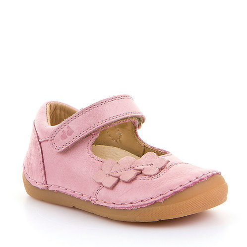 G2140040-2 (Pink)