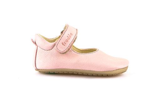 G1140001-1 Pink