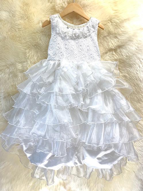 Luxury dress 009