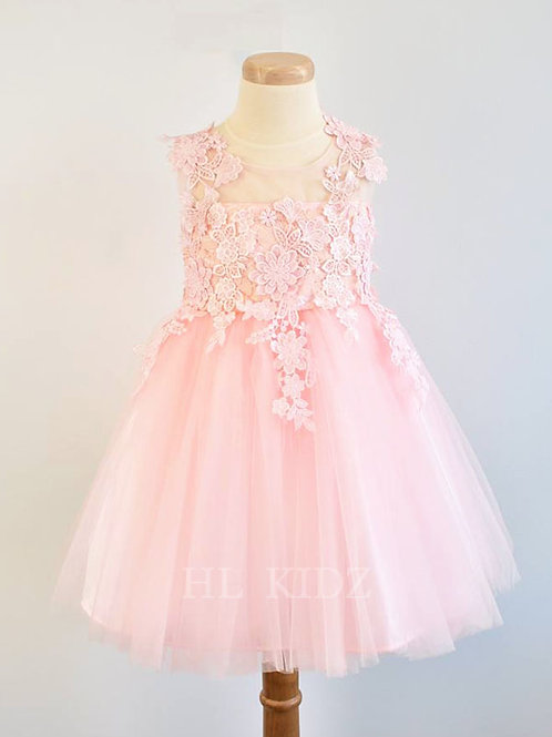 Flower girl dress 005_1
