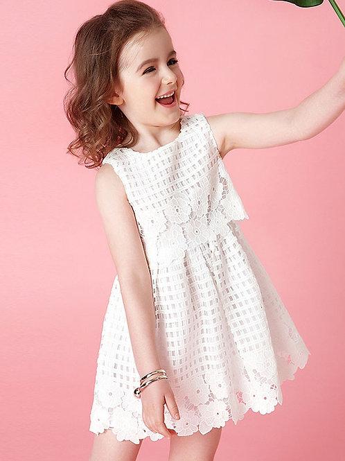 Luxury dress 044