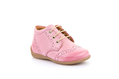 G2130167-7 (Pink)
