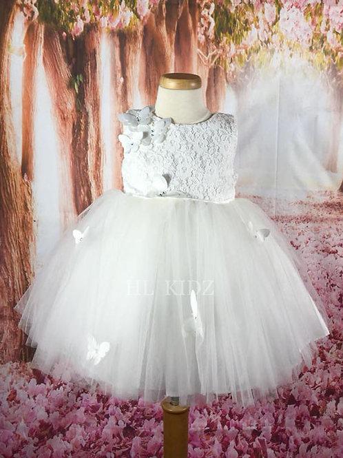 Luxury dress 038