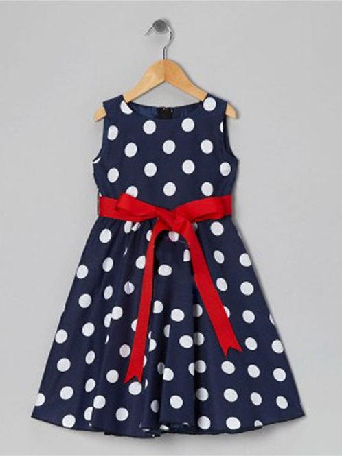 Summer Dress 057