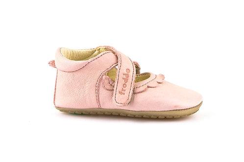 G140002-1 Pink
