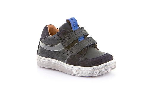 G2130170 Dark Blue