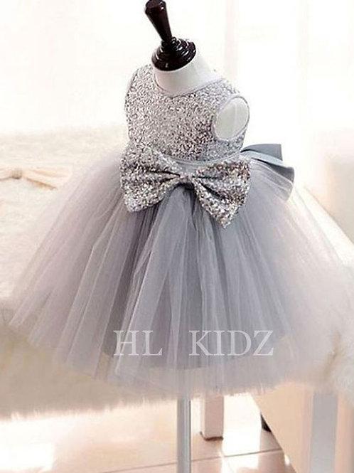 Flower Girl Dress 062