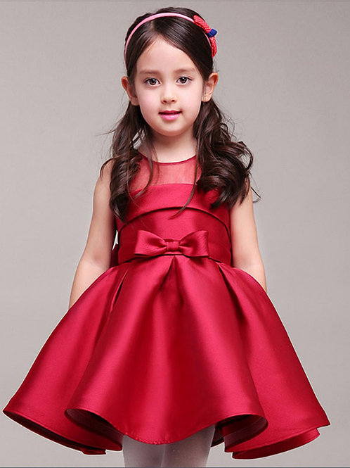 Luxury dress 105