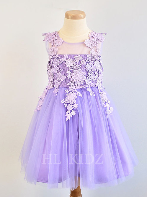Flower Girl Dress 005_01