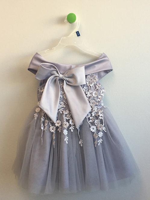 Luxury dress 030