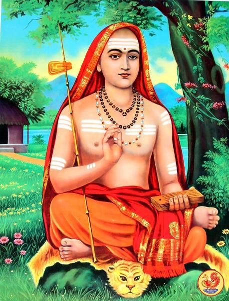 shankaracharya_new.jpg