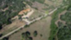 drone10.jpg