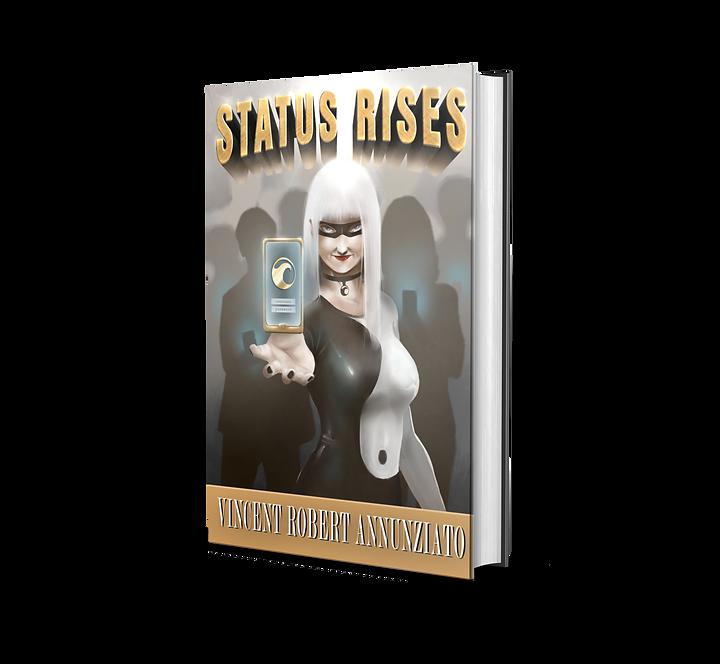 Status Rises Hardcover Image.png