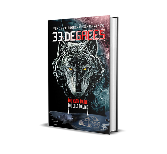 33 Degrees Hardcover Image.png