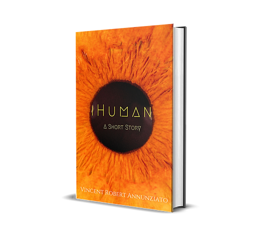 I Human Hardcover Image.png