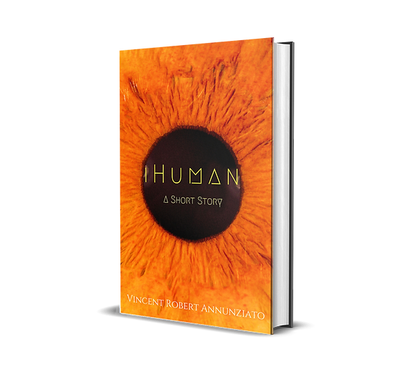 I Human Hardcover Image.png
