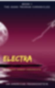 Electra Moon_Lightning.png