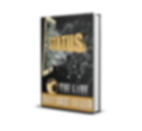 Status the Game Hardcover Image.png