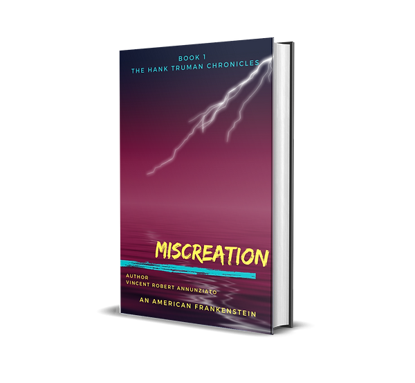 HT Miscreation Hardcover Image.png