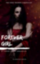 Hank Truman Chronicles - Forever Girl.jp