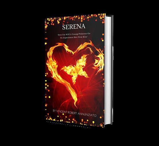 Serena Hardcover Image.png