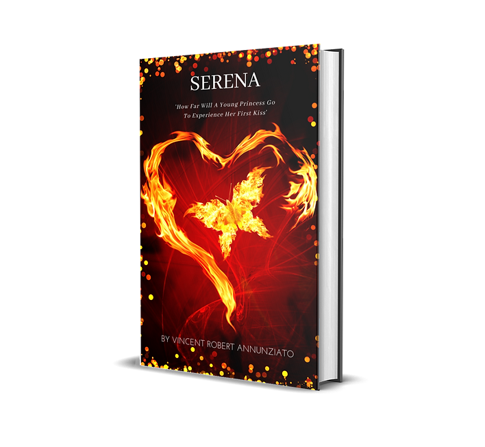 Serena Hardcover Image.png
