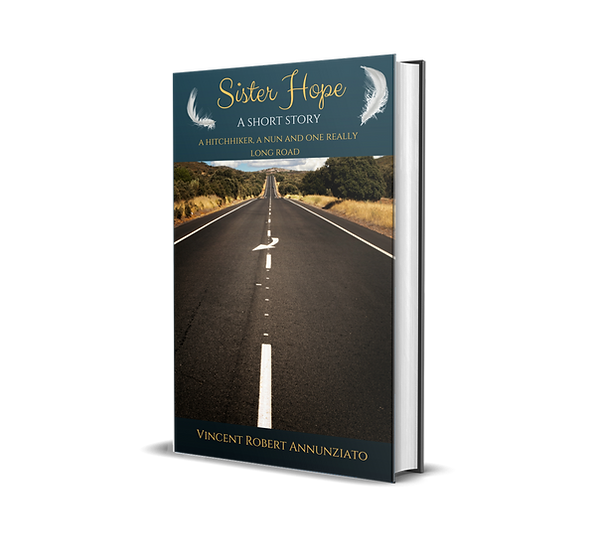 Sister Hope Hard Cover Image.png