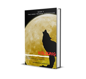 HT Volsung Hardcover Image.png