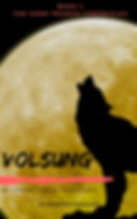 HT Return of the Volsung Cover.jpg