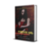 HT Forever Girl Hardcover Image.png