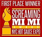 Screaming Mimi.jpg