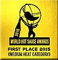 World Hot Sauce Awards Gold 2015.jpg