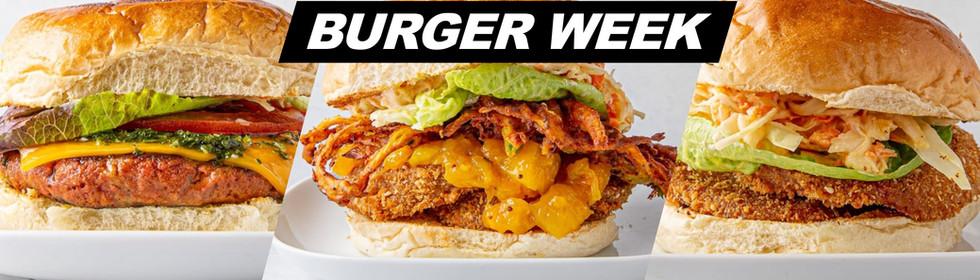 Burger Week.jpg