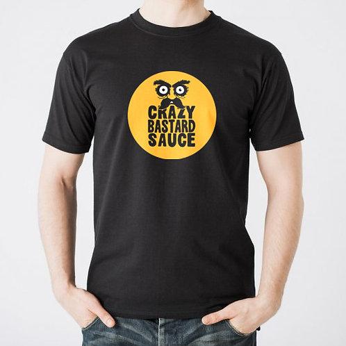 CBS T-shirt
