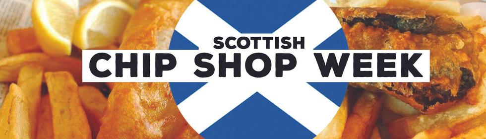 ScottishChipShopWeek.jpg
