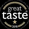 Great_taste_awards_2018.png