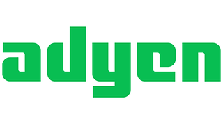 adyen-vector-logo.png