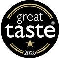 Great_taste_awards_2020 copy.jpg