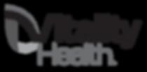VH_Logo_BLK.png