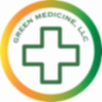 Green Medicine.jpg