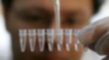 Screen Shot 2020-04-04 at 9.00.12 AM.png