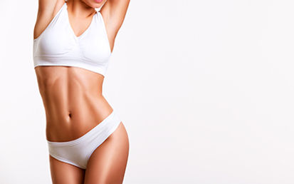 Laser hair removal website.jpg