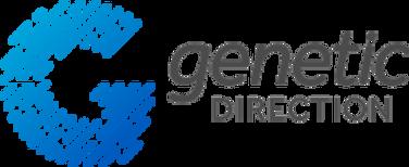 GeneticDirectionLogo.png