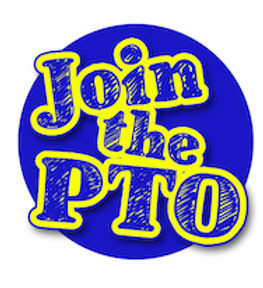 PTO_join.jpg
