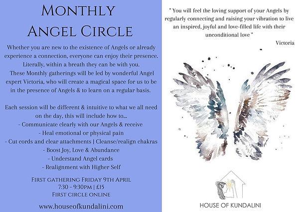 Angel circle poster.jpg