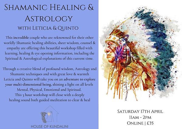 shamanic workshop.jpg