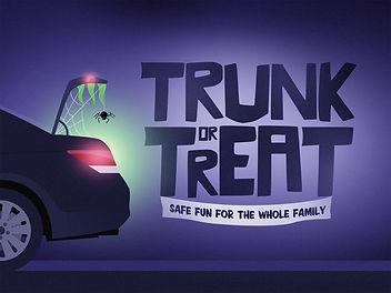 trunk_or_treat-title-1-still-4x3.jpg