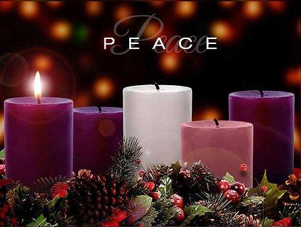 Advent-Week-1-Peace.jpg