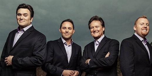 Blackwood Quartet download.jpg