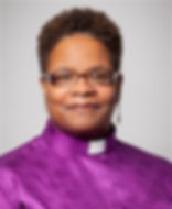 Bishop Easterling.jfif
